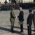 03/12/2018.- El nómada Teniente Coronel Antonio Moya Muñoz ha ascendido a Coronel con carácter honorífico en el BOD de fecha 05 de octubre de 2018
