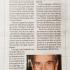 18/04/2020 ÓBITO DEL NÓMADA JAIME FUSTER