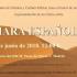 14/06/2018.- PRESENTACIÓN DE 4 LIBROS DEL SAHARA